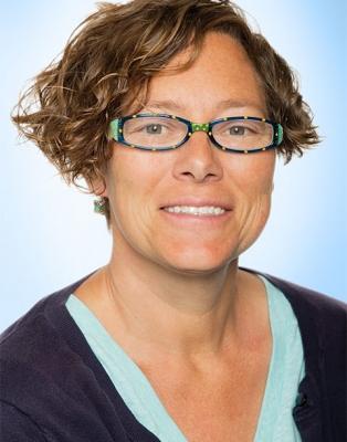 Melanie Ronai, MD