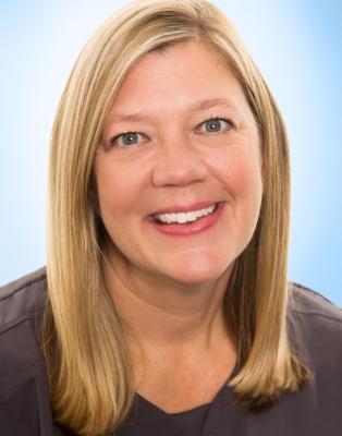 Kathi Baldwin