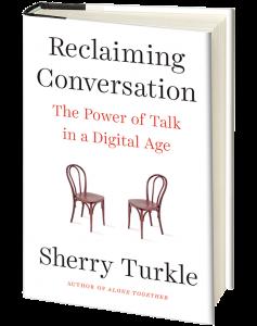 book-reclaiming-conversation-focus