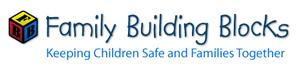 logo-family-building-blocks