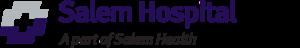 logo-salem-health-salem-hospital