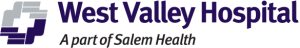 logo-salem-health-west-valley-hospital