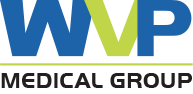 logo-wvp-medical-group