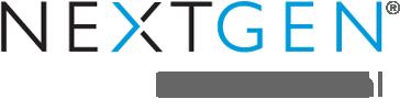nextgen-patient-portal-logo