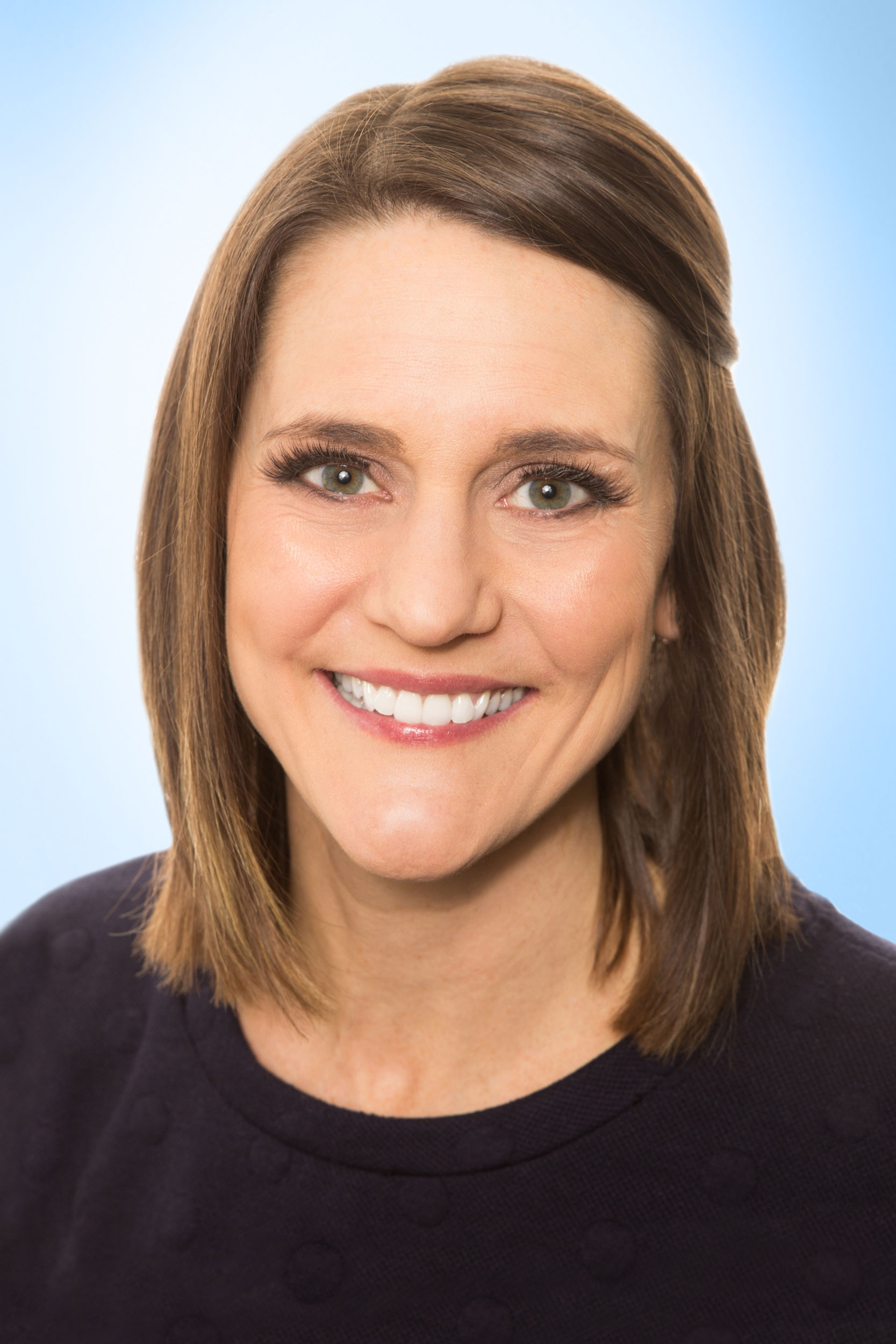 Andrea Stout, MD