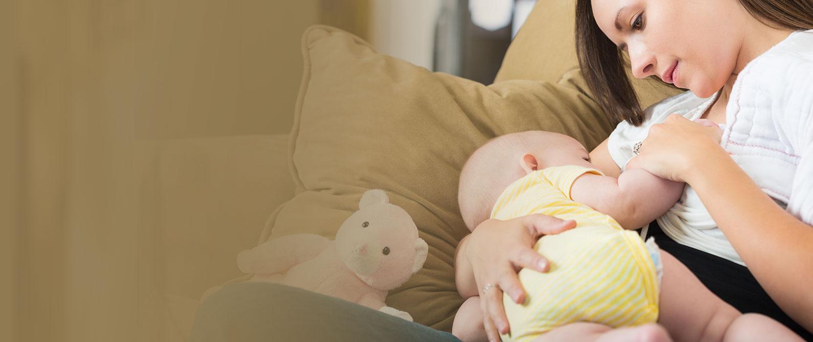 slide-07-breastfeeding-support-group