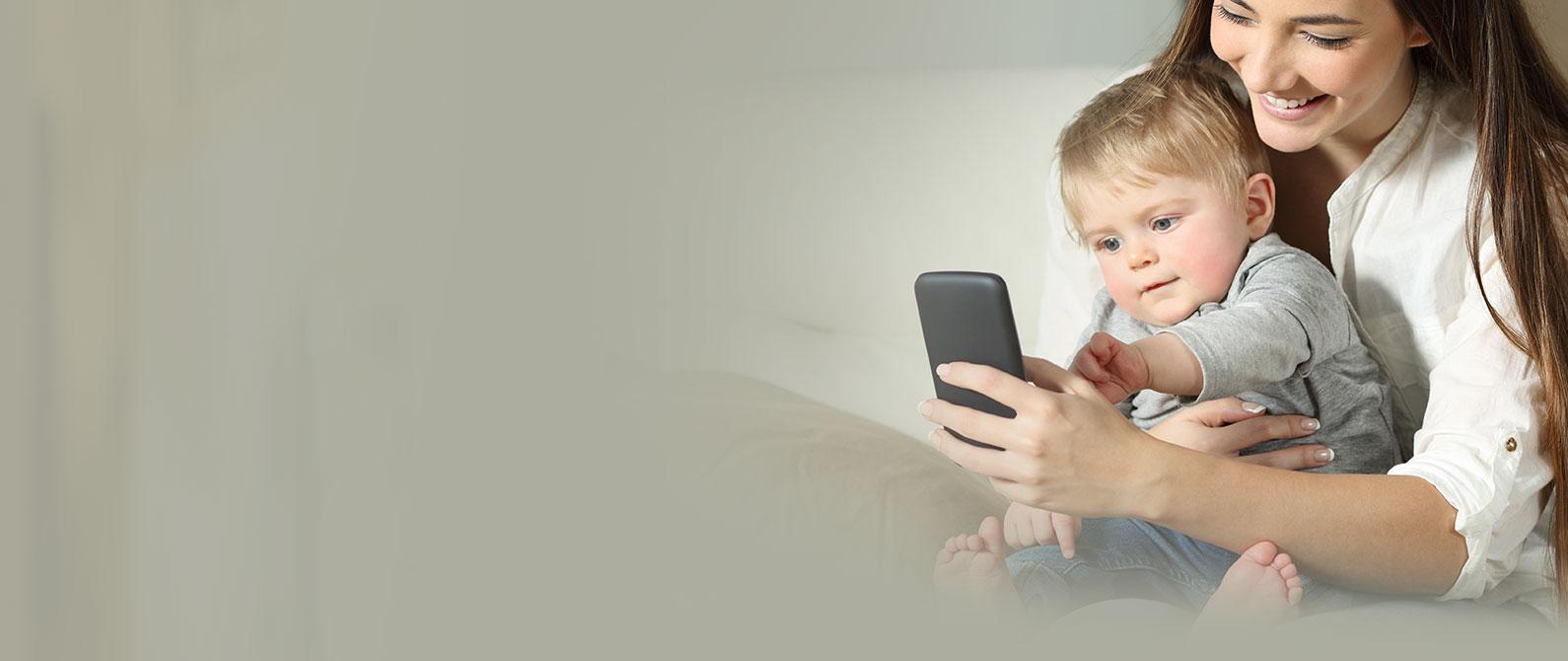 slide-08-web-app-download